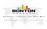 BONTON GROUP