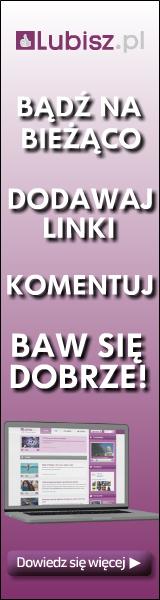 Lubisz.pl